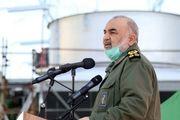 سردار حجازی هیچ تعلقی به میز، مقام و موقعیت نداشت