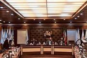افرادی میخواهند کمیسیونها را انحصاری کنند/برخی از اعضای شورای شهر بندرعباس بلوغ سیاسی ندارند