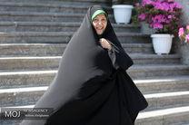 حادثه ایرانشهر از سوی قوه قضائیه با جدیت پیگیری می شود