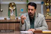 مهمترین نیاز فرهنگی جامعه ایرانی در دهه آینده