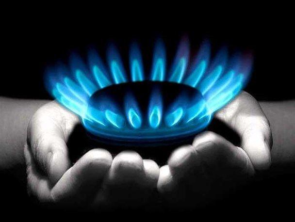 650 خانوار شوش از گاز طبیعی بهره مند شدند