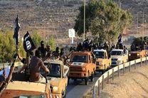 گروه های مسلح باید از تاسیسات نفتی لیبی دور شوند