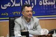 برگزاری کنگره شهدا با همکاری سپاه قدس گیلان به میزبانی دانشگاه آزاد اسلامی