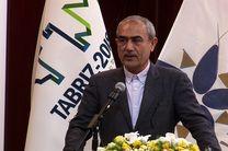 حمل و نقل، مهم ترین راهبرد توسعه استان است