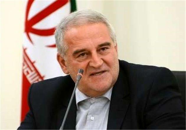 تدوین شدن برش استانی برنامههای شورای هماهنگی در گلستان