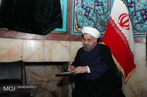 تاثیر پیروزی روحانی در انتخابات بر قراردادهای نفتی ایران
