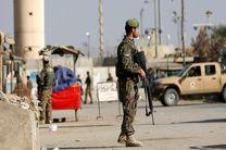 انفجار تروریستی در شرق افغانستان، 10 کشته برجا گذاشت