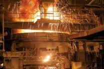 راهکار فروکش کردن التهاب بازار فولاد / فولاد مبارکه توزیع فولاد را به عهده بگیرد