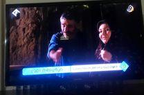 انتقاد کارگردان زیرخاکی از حجم بالای تبلیغات تلویزیونی/ماجرای دنباله دار آزار مخاطب تلویزیون با تبلیغات