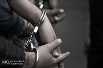 کشف ۴۶۴ کیلو و ۲۹۴ گرم انواع مخدر در رودان/دستگیری 38 قاچاقچی مواد مخدر در رودان