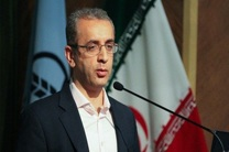 """""""جشن شب سلامت"""" در پیاده راه فرهنگی رشت"""