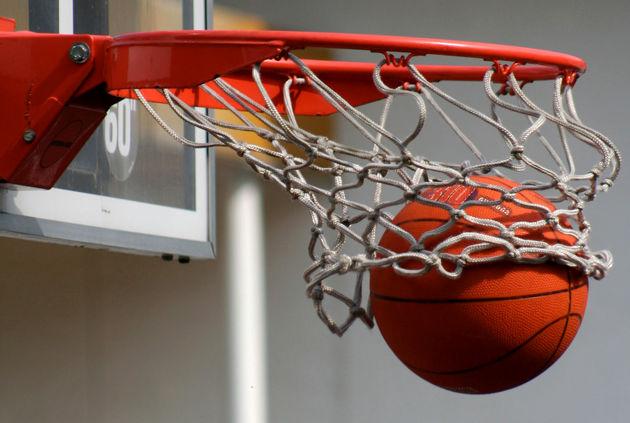 پیروزی تیم بسکتبال دختران زیر ۱۶ سال ایران مقابل سریلانکا