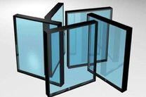 تشکیل پرونده تخلف برای یک شرکت تولید شیشه در مازندران