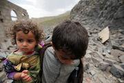 نام ائتلاف سعودی ضد یمن در لیست سیاه پیش نویس گزارش سازمان ملل قرار گرفت