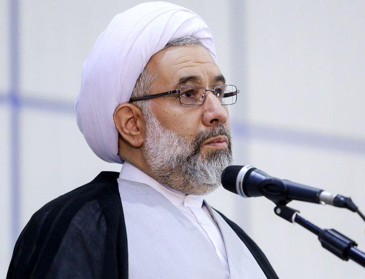 اقتدار انقلاب اسلامی نشان دهنده کذب بودن ادعای دشمنان است