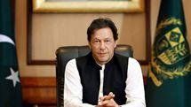 نیازمند اعتمادسازی بیشتر هستیم/ دنبال راه حل سیاسی هستیم که در افغانستان صلح ایجاد شود