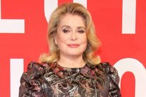 جایزه لومیر ۲۰۱۶ به کاترین دونو اهدا میشود