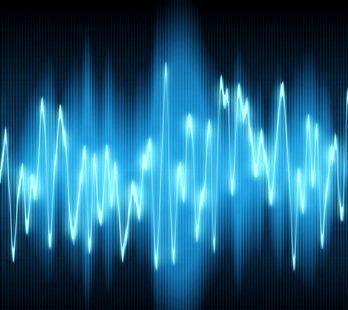 ساخت نانو حسگرهای حساس به صدا توسط محققان پلیمر کشور