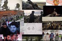 ۲۳ فیلم کوتاه و پویانمایی از ۱۶ کشور در جشنواره مقاومت