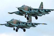 شهادت ۷ کودک و زن در حملات هوایی صهیونیستها به غزه