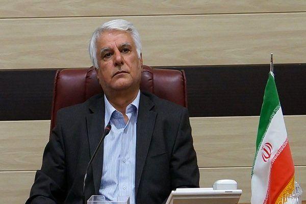 ۱۸هزارو283 نفر در انتخابات شوراهای سیستان وبلوچستان ثبتنام کردند