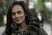 ثروتمند ترین زن آفریقا کیست؟ + عکس