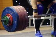لغو مسابقات وزنهبرداری نوجوانان جهان در پرو به دلیل پاندمی کرونا