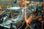 ورود مجلس به صنعت خودرو با ادامه افزایش قیمت/شورای رقابت در قیمت گذاری خودرو منافع مردم را در نظر می گرفت