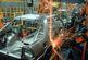 خودروسازان ایرانی بیکیفیت یا غیراستاندارد