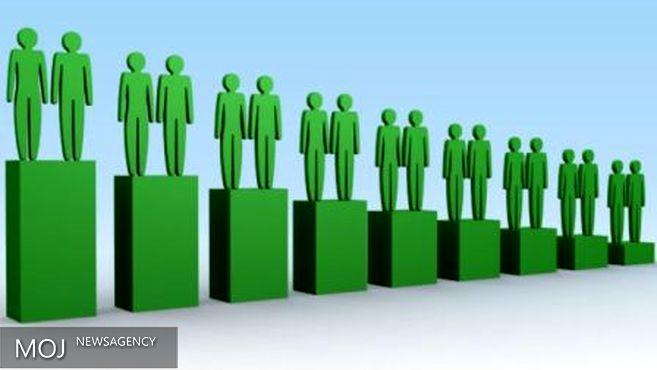 طول قد مردان ایرانی در یک قرن اخیر افزایش یافته است