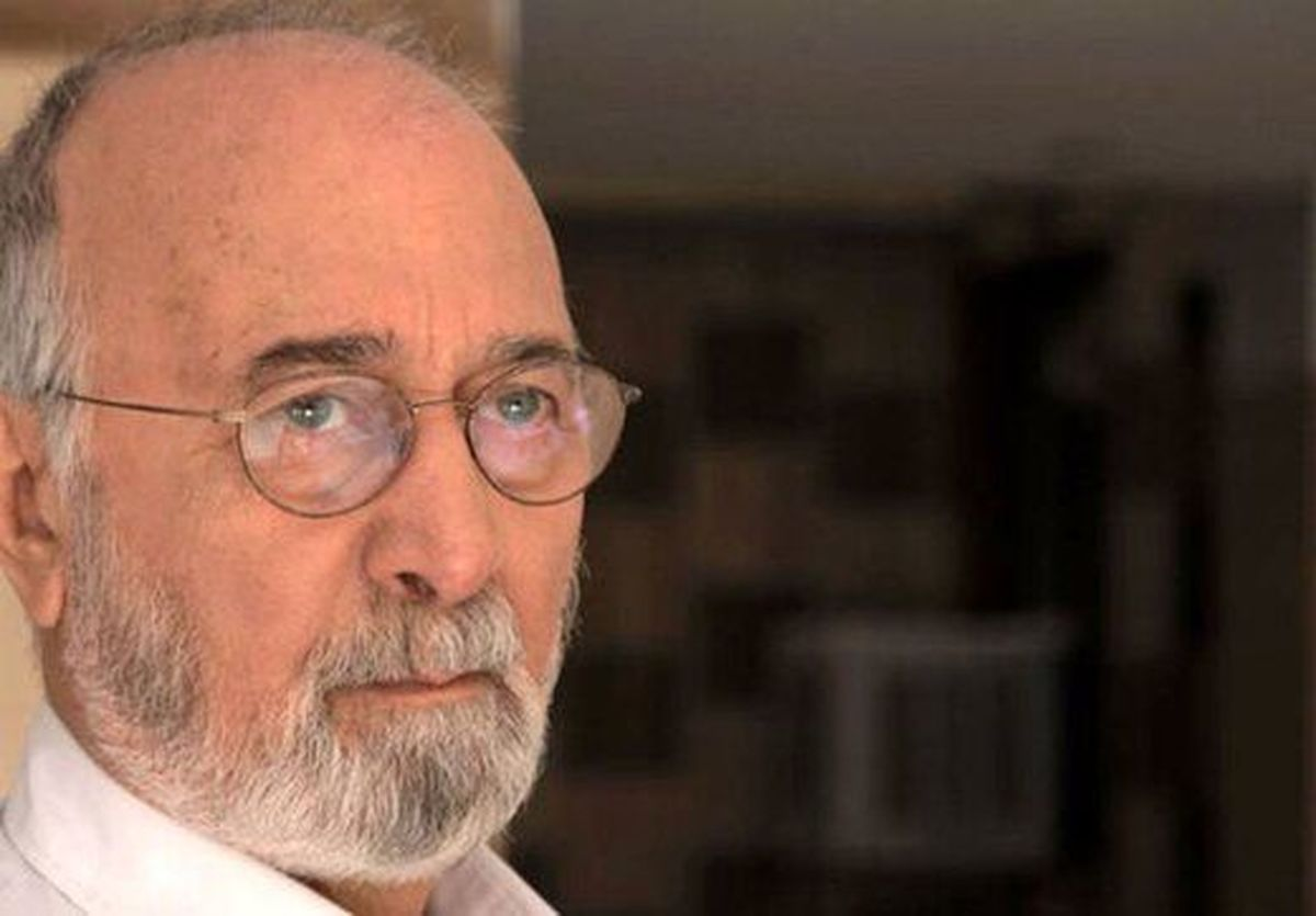 چهار پیام تسلیت دیگر برای درگذشت پرویز پورحسینی