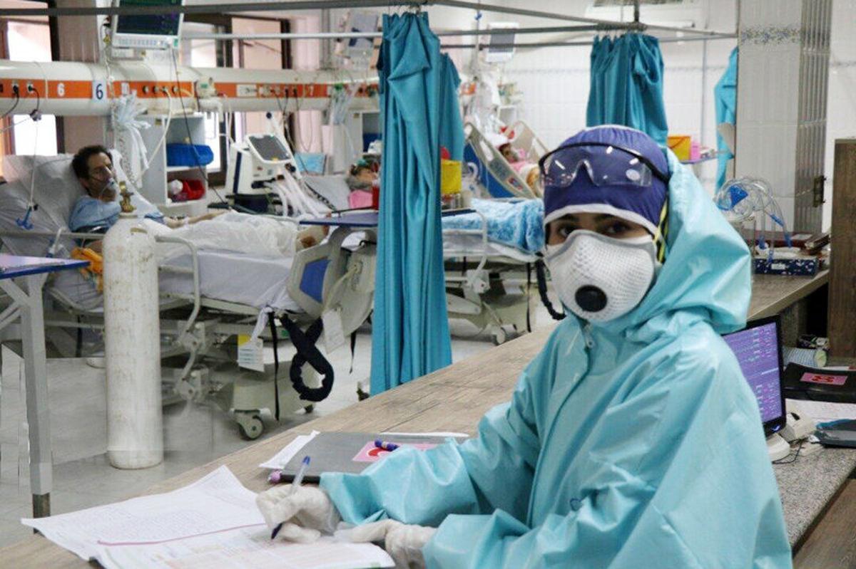 آخرین آمار مبتلایان به کرونا در جهان/ ابتلا بیش از ۴۰ میلیون و ۶۵۷ هزار نفر
