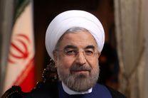 ضیافت افطار روحانی با فرماندهان نیروهای مسلح برگزار میشود