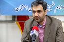 هزینه 2 میلیارد تومانی کمیته امداد برای مبارزه با سوءتغذیه کودکان نیازمند در اصفهان