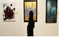 نمایشگاه هنر و ادبیات برگزار میشود