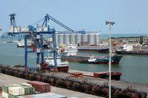 منطقه ی آزاد تجاری امیرآباد تنها راه نجات اقتصاد مازندران