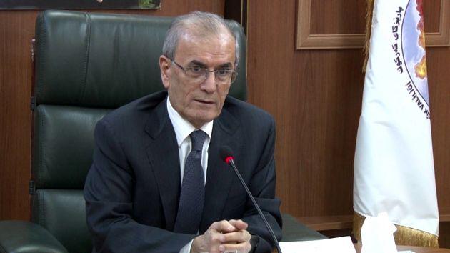 دادگاه عالی عراق حکم برکناری استاندار کرکوک را صادر کرد