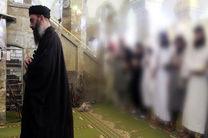 سند داعش که سری مهم درباره ابوبکر بغدادی را برملا میکند