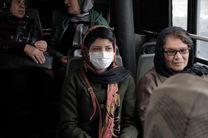 شانس فیلم کوتاه «شهربازی» برای حضور در اسکار ۲۰۲۱