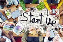 استارت آپ های تجاری با کاهش سود، گردش مالی را افزایش می دهند