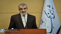 ترور سردار سلیمانی نقض کنوانسیون حقوق دیپلماتیک است/ پیگیری جنایت به شهادت رساندن سردار سلیمانی در محاکم داخلی