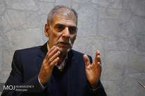 انتخابات اتاق بازرگانی تهران یک ساعت و نیم تمدید شد