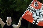حمله تروریستی علیه مسلمانان در انگلیس خنثی شد