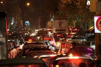 اجرای محدودیت تردد شبانه در سراسر کشور/ ممنوعیت سفر به استان های شمالی