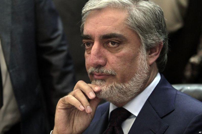 واکنش مثبت عبدالله به مذاکرات صلح مسکو