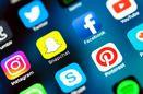 ابلاغ دستورالعمل الزامات ارتقای سواد فضای مجازی به ارشاد