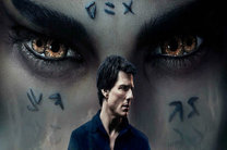 فروش 174 میلیون دلاری فیلم «تام کروز» در هفته نخست