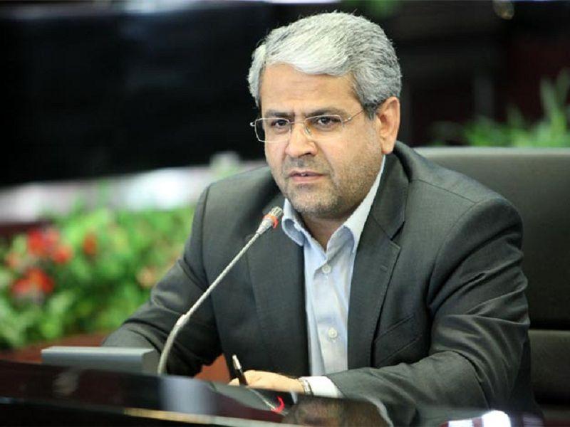 راه اندازی هر ماه یک ایستگاه مترو در تهران قطعا امکان پذیر است