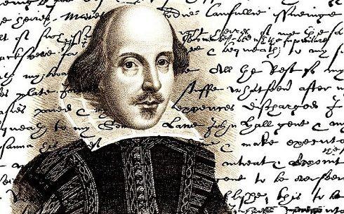 پژوهشگر هرمزگانی در سومین کنفرانس بین المللی شکسپیر شناسی سخنرانی می کند