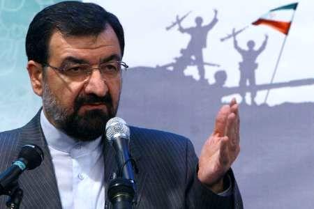موشکهای ایران برای جنگ ساخته نشده است